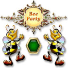 Bee Party jeu