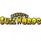 Beesly's Buzzwords jeu