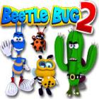 Beetle Bug 2 jeu