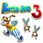 Beetle Bug 3 jeu