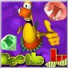 Beetle Ju jeu