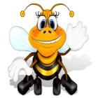 Beezzle jeu