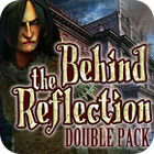 Behind the Reflection Double Pack jeu