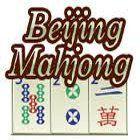 Beijing Mahjong jeu