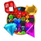 Pack Bejeweled 2 et 3 jeu