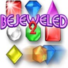 Bejeweled 2 jeu