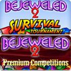 Bejeweled 2 Online jeu