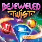 Bejeweled Twist jeu