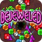 Bejeweled jeu