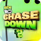Ben 10: Chase Down 2 jeu