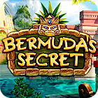 Bermudas Secret jeu