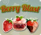 Berry Blast jeu