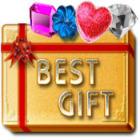 Best Gift jeu