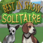 Best in Show Solitaire jeu