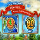 Best Match 3 Pack jeu