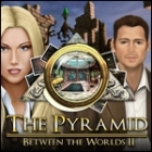 Between the Worlds 2: The Pyramid jeu