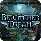 Bewitched Dream jeu