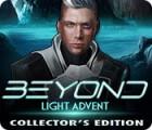 Beyond: Et la Lumière Vint Édition Collector jeu