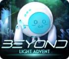 Beyond: Et la Lumière Vint jeu