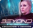 Beyond: Le Fils des Étoiles Édition Collector jeu