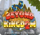 Beyond the Kingdom 2 Collector's Edition jeu