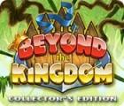 Beyond the Kingdom Édition Collector jeu