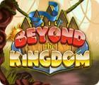 Beyond the Kingdom jeu