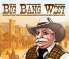 Big Bang West jeu