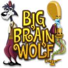 Big Brain Wolf jeu