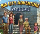 Big City Adventure: Istanbul jeu