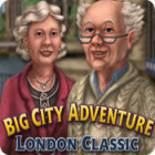 Big City Adventure: London Classic jeu