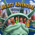 Big City Adventure: New York jeu