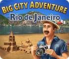Big City Adventure: Rio de Janeiro jeu