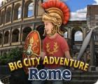 Big City Adventure: Rome jeu