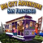 Big City Adventure - San Francisco jeu
