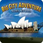 Big City Adventure: Sydney jeu