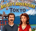Big City Adventure: Tokyo jeu
