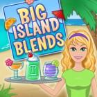 Big Island Blends jeu