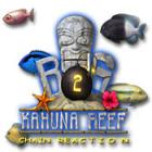 Big Kahuna Reef 2 jeu