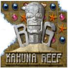 Big Kahuna Reef jeu