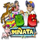 Big Pinata jeu