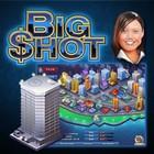 BigShot jeu