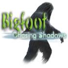 Bigfoot: Chasing Shadows jeu