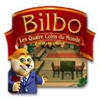 Bilbo: Les Quartre Coins du Monde jeu