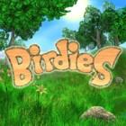 Birdies jeu