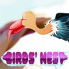 Birds Nest jeu
