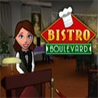 Bistro Boulevard jeu