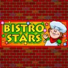 Bistro Stars jeu