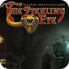 Bizarre Investigations: The Stealing Eye jeu