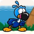 Black Beak's Treasure Cove jeu